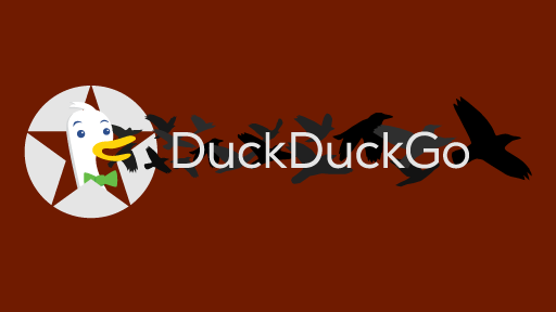 Quacks: that DuckDuck is No Go