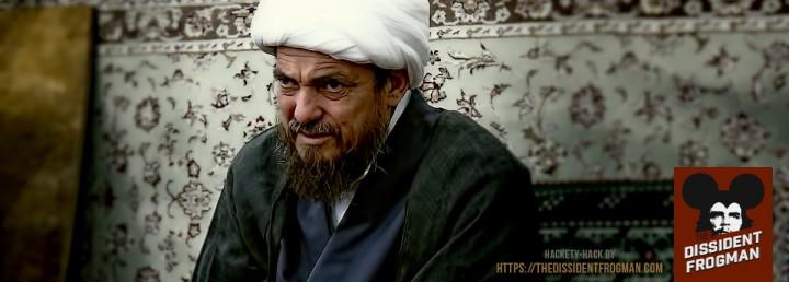 Ayatollah Abbas Tabrizian, the Father of Islamic Medicine, Instant healing.